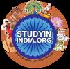 INDIAlife